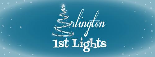 arlington-first-lights